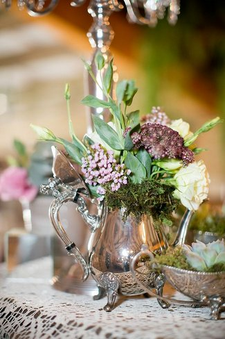 325x488xSucculent-Love-South-African-Farm-Wedding-161.jpg.pagespeed.ic.8dCm5HOzl6