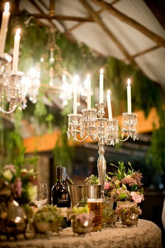 325x488xSucculent-Love-South-African-Farm-Wedding-212.jpg.pagespeed.ic.MYDy77kh3R