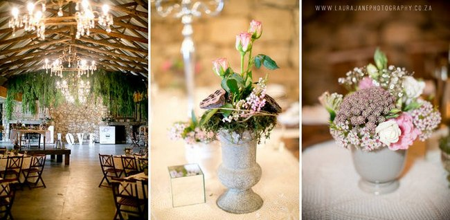 650x318xSucculent-Love-South-African-Farm-Wedding-8.jpg.pagespeed.ic.6aNgAOABKu