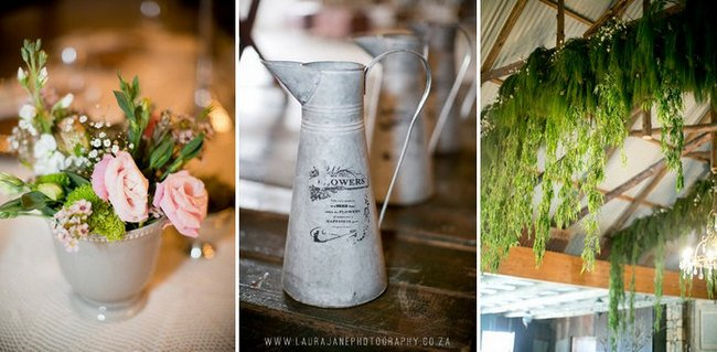 650x319xSucculent-Love-South-African-Farm-Wedding-7.jpg.pagespeed.ic.5X_Snb3sb9