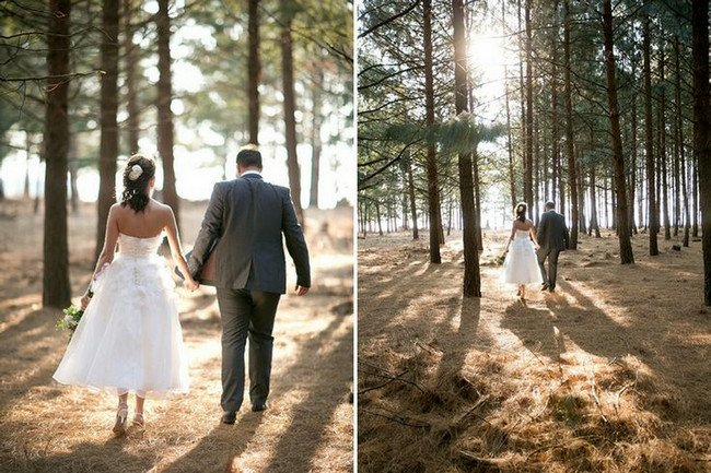 650x433xSucculent-Love-South-African-Farm-Wedding-52.jpg.pagespeed.ic.j0ujhbfyCs