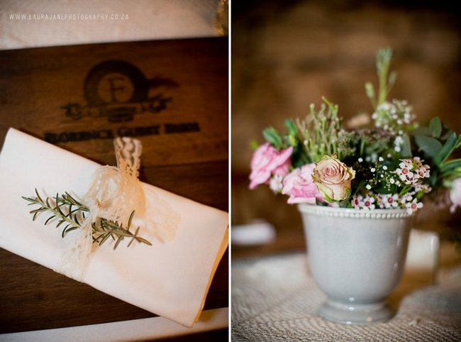 650x482xSucculent-Love-South-African-Farm-Wedding-6.jpg.pagespeed.ic.zSwUQsRfml