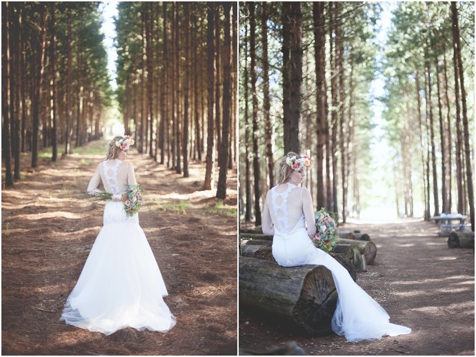 Styled_Shoot_Christopher_Smifth_011